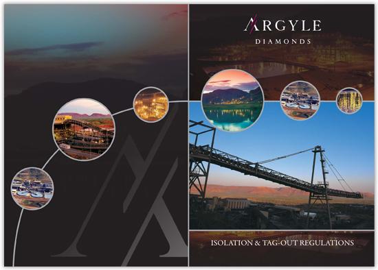 argyle_booklet1