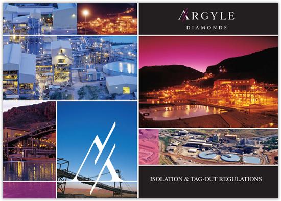 argyle_booklet2