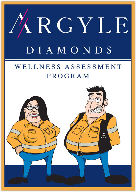 argyle_wellness_1final