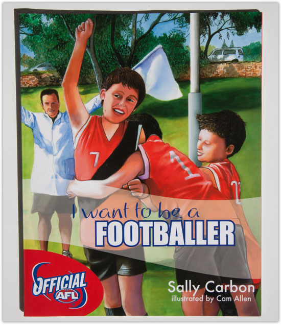 football_cover