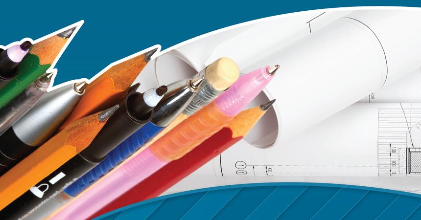 tooltime-slider