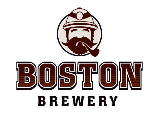 Boston_001