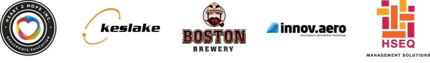 services-banner-3BOSTON2
